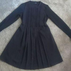 "NWOT ""Vera Wang"" Black Dress"